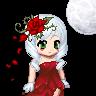 __Poetic_Ocean__'s avatar