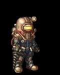 NuclearBunnie24