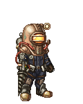 NuclearBunnie24's avatar