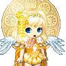 perrifaux's avatar