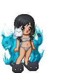 ii_Kara_ii's avatar