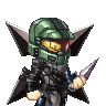 STORMSHADOW_00's avatar