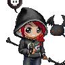 sk8rchick211's avatar