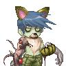 zombi49's avatar