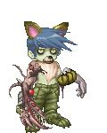zombi49
