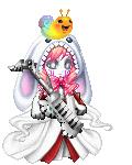 O_o cUt3e 22's avatar