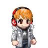 cage2b3's avatar