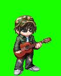 jakea10's avatar