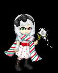 Odake Rimka's avatar