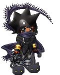 pumkin-frickin-pie's avatar