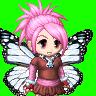 lil_tinkz's avatar