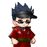 Aznd3vilsKid's avatar