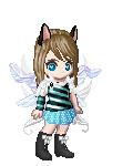 jaylene1245's avatar