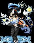 LidevyX's avatar