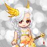 Verraneska's avatar