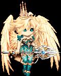 AuTsY's avatar
