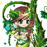 Petite Omnivore's avatar