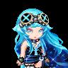 Lluvia Helada's avatar