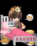 Hyper_Kenny_1991's avatar