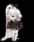 z0mbilici0us's avatar