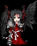 Saber Blysmey's avatar