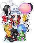 Ashlynn099's avatar