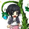 master kimmie chen's avatar