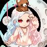 Angel_Lizzy's avatar