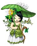 Pentagram13's avatar