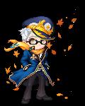 Mousse Chocolat's avatar