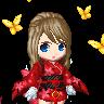 sossy101's avatar