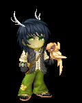 Harry Herne's avatar