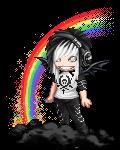 xxii_Marilyn_Manson_iixx