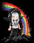 xxii_Marilyn_Manson_iixx's avatar
