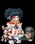 CandyTheSaiyan's avatar
