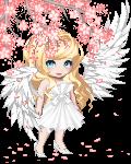 XXXCupcake of DoomXXX's avatar