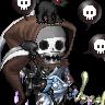 Orphanmaker's avatar