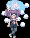 coral_aquaflower