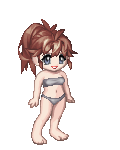 coraly flowery's avatar
