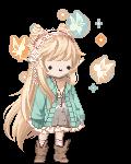 Baci dei Girasoli's avatar