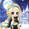 pixie65's avatar