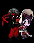 The Curse's avatar
