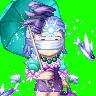 `Muffin's avatar