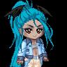 Anglic Robyn's avatar