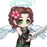 SuliaAngel's avatar