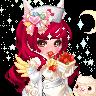 cuteincarnate's avatar