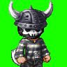 acid grampa's avatar