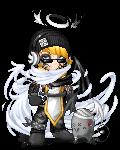 Llamadeus's avatar
