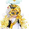 matchboxtwenty's avatar