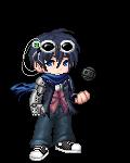 Roxstray's avatar